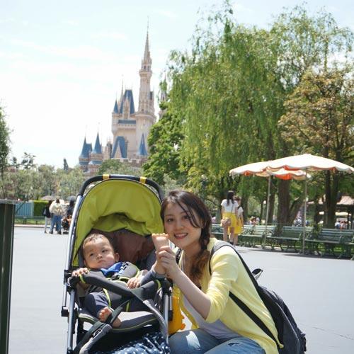 Disney-6