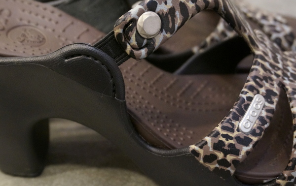 cyprus 5.0 leopard print heel w-3