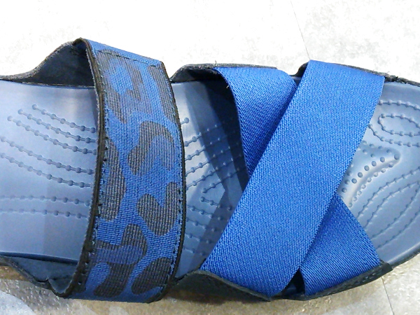 crocs anna slide w クロックス2016 サンダル ビーチサンダル