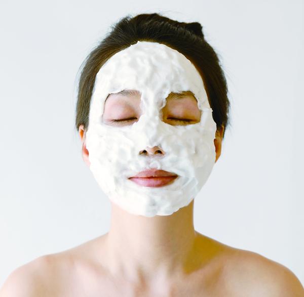 定期コース【初回半額】ワンランク上のスペシャル洗顔石鹸