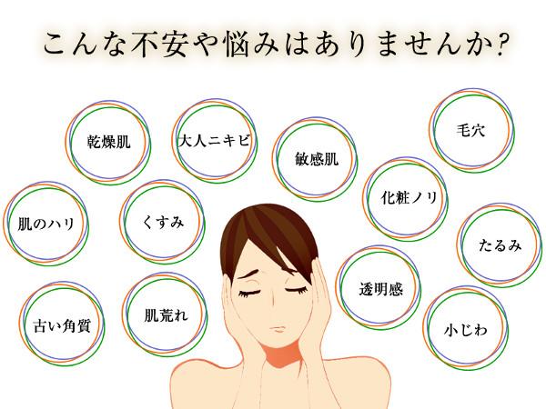 ペネロピムーン ジュノア 洗顔石鹸