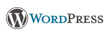 wordpress ブログやサイト作成断トツ人気無料ソフト