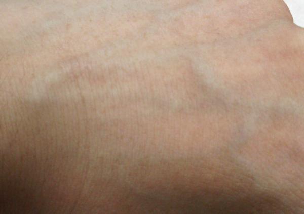 高濃度ビタミン配合ドクターズコスメ。カクテルビタミンで美しい肌へ【ドクターケイ】
